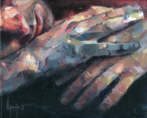 David-Agenjo_'Hands-on-V'_thumb