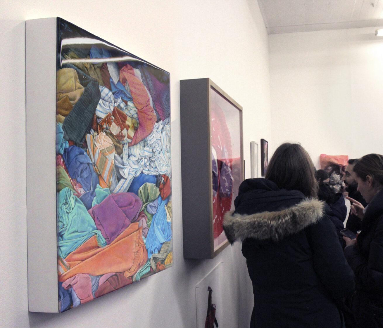 Barbican-Arts-Trust_Artworks-Open-PV_2018