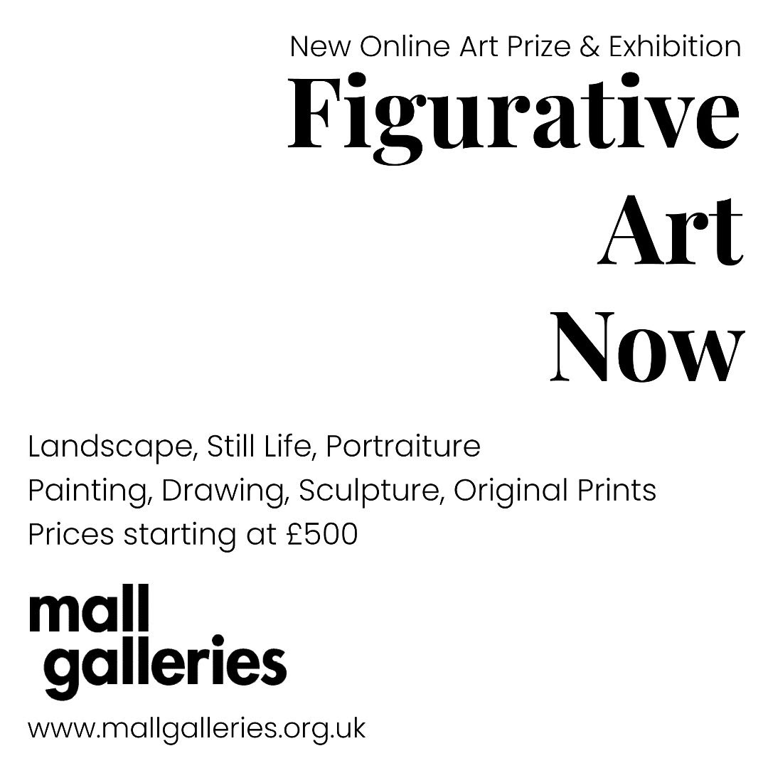 Figurative-Art-Now